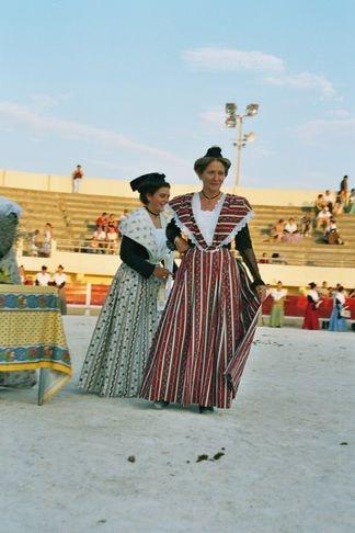 Festo virginenco 2004 6
