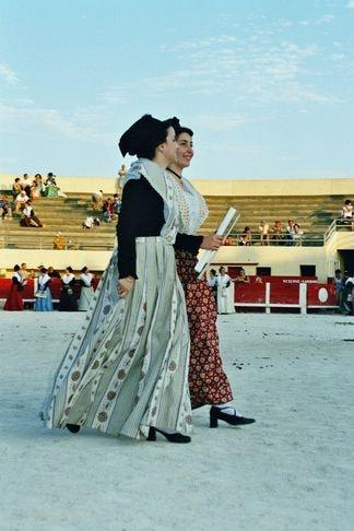 Festo virginenco 2004 8