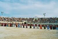 Festo virginenco 2005