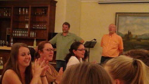 Grassau 10 07 2015 1