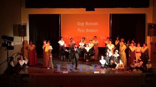 Guy bonnet eric breton a rognonas 2016 16
