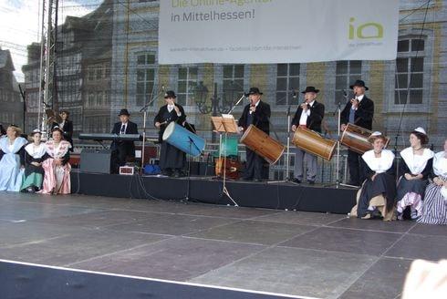 Hessentag 2012 wetzlar 136