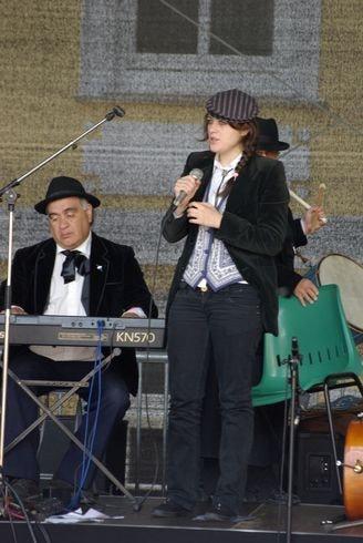 Hessentag 2012 wetzlar 138