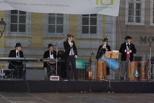 Hessentag 2012 wetzlar 139