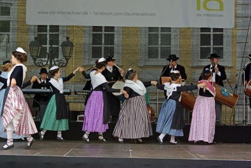 Hessentag 2012 wetzlar 140