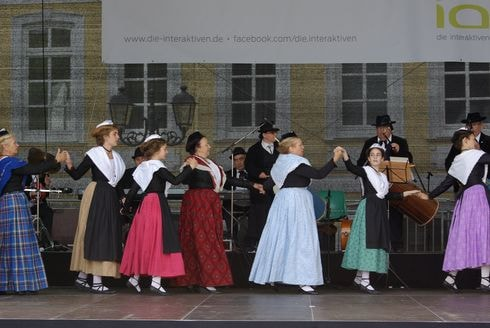 Hessentag 2012 wetzlar 141
