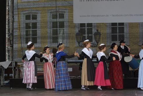 Hessentag 2012 wetzlar 142