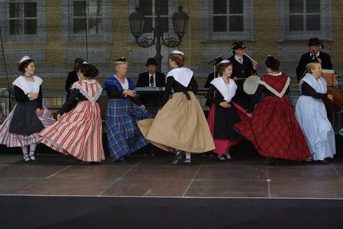 Hessentag 2012 wetzlar 143