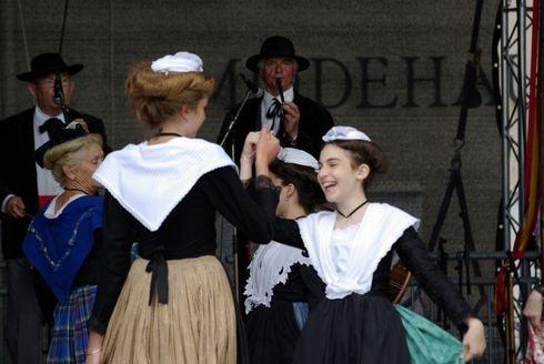 Hessentag 2012 wetzlar 148