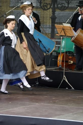 Hessentag 2012 wetzlar 155