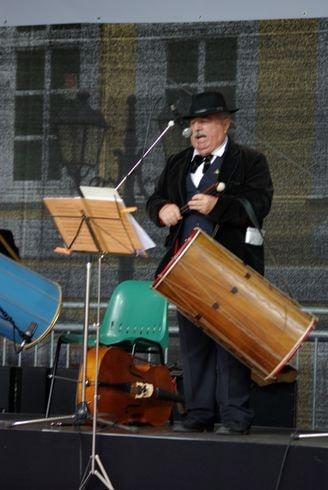 Hessentag 2012 wetzlar 158