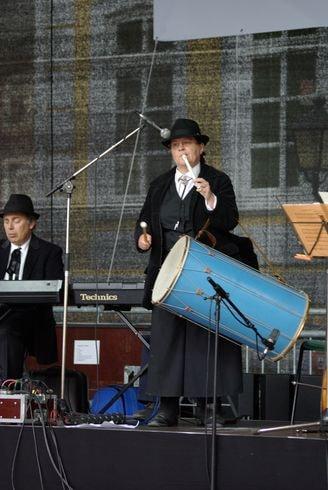 Hessentag 2012 wetzlar 159