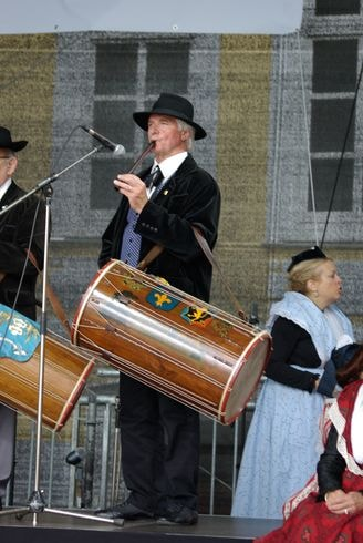 Hessentag 2012 wetzlar 161
