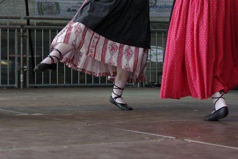 Hessentag 2012 wetzlar 165