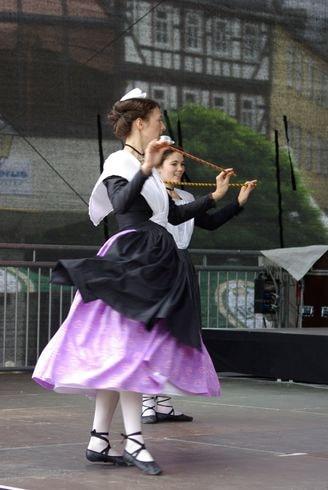 Hessentag 2012 wetzlar 166