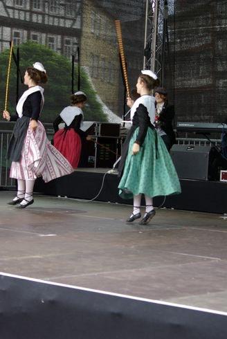 Hessentag 2012 wetzlar 168