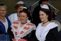 Hessentag 2012 wetzlar
