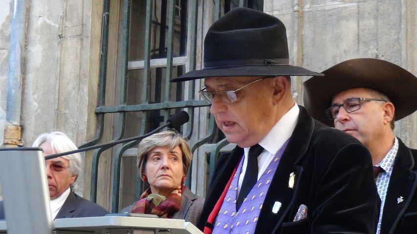 Journee baroncelli avignon 09 11 2019 12