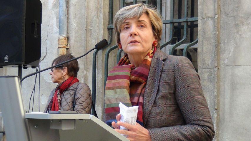 Journee baroncelli avignon 09 11 2019 13