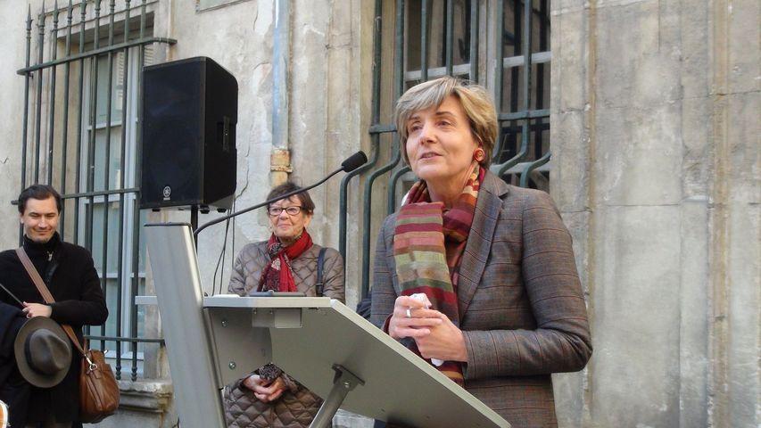 Journee baroncelli avignon 09 11 2019 14