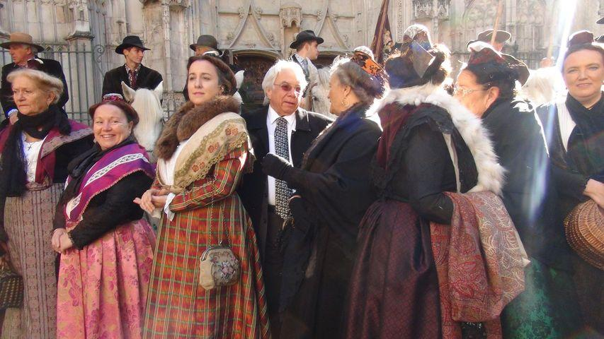Journee baroncelli avignon 09 11 2019 3
