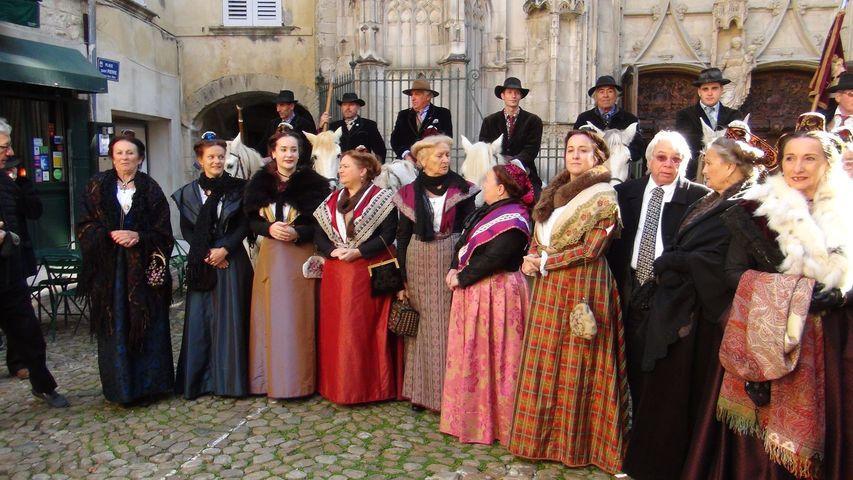 Journee baroncelli avignon 09 11 2019 5