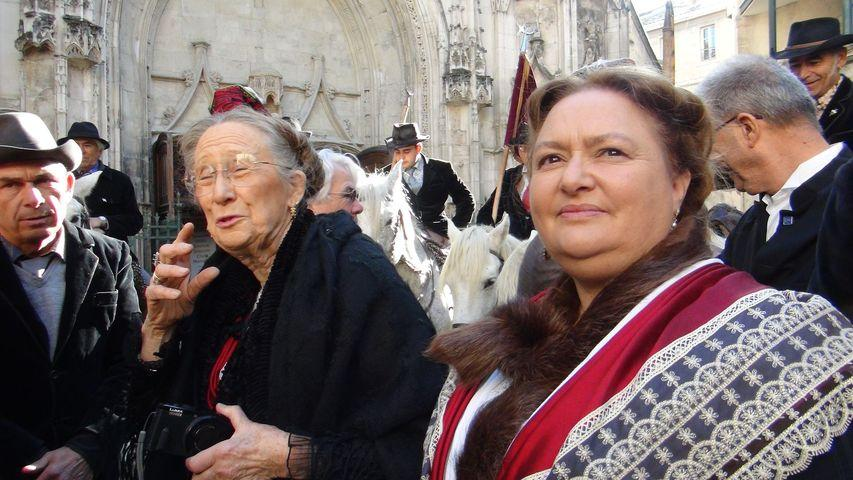 Journee baroncelli avignon 09 11 2019 7
