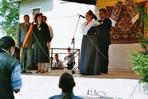 Le ruban a jibou roumanie 2004 15