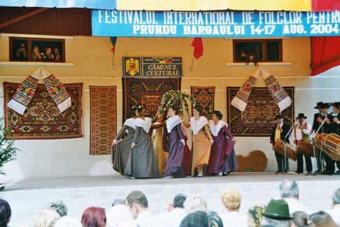 Le ruban a jibou roumanie 2004 19