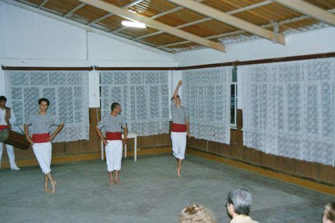 Le ruban a jibou roumanie 2004 27
