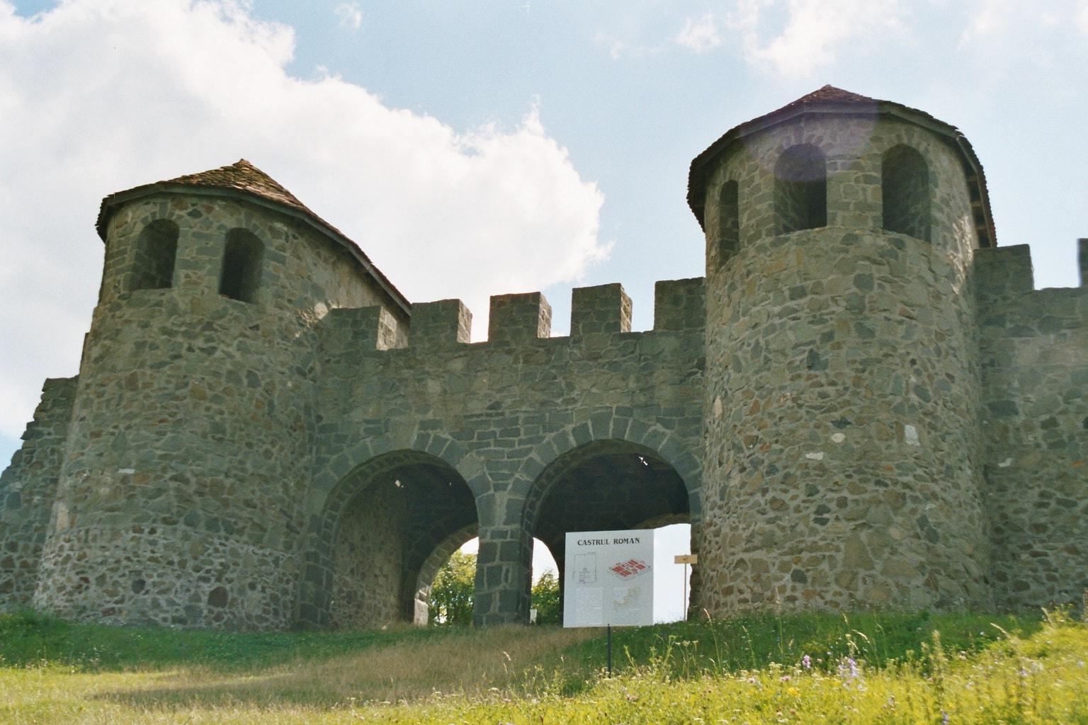 Le ruban a jibou roumanie 2004 29