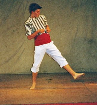 Le ruban a jibou roumanie 2004 33