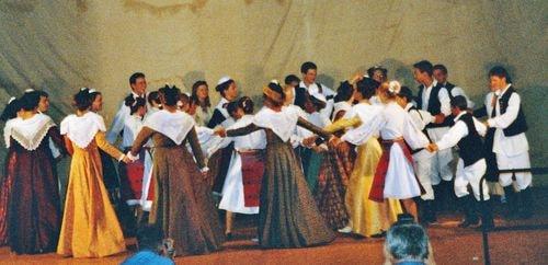 Le ruban a jibou roumanie 2004 37