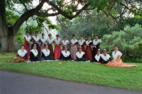 Le ruban a stuttgart 2005 12