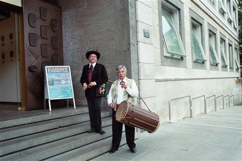 Le ruban a stuttgart 2005 3