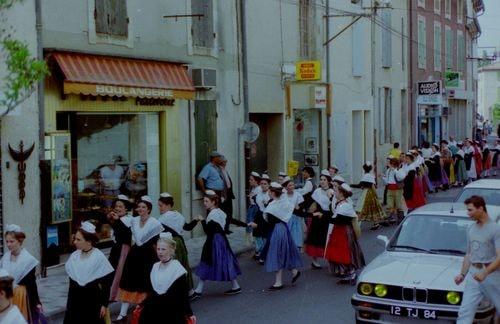 Les lettres de mon moulin sorgues 1991 9