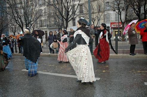 Marseille capitale europeenne de la culture 11