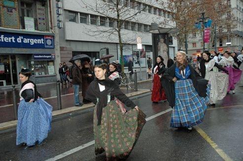 Marseille capitale europeenne de la culture 20