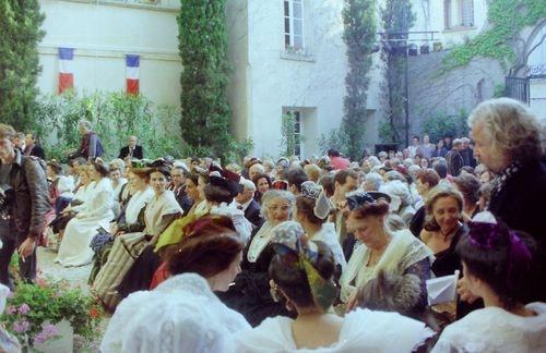 Musee souleiado juin 1992 1