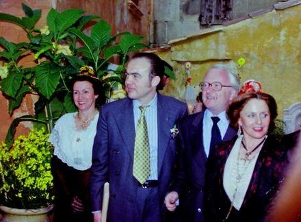 Musee souleiado juin 1992 11