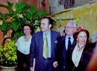 Musee souleiado juin 1993