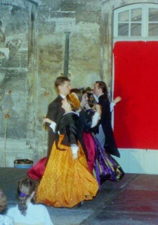 Palais du roure 1992 1