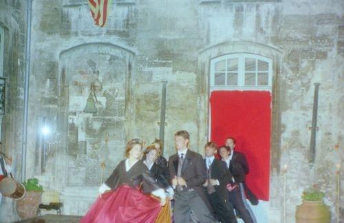 Palais du roure 1992 2