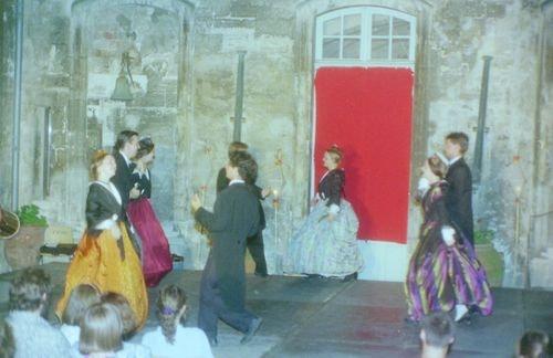 Palais du roure 1992 3