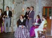 Palais du roure 1993