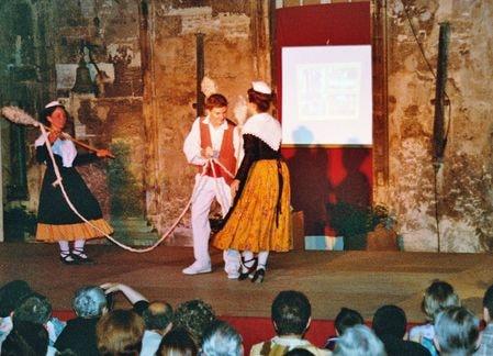Palais du roure 2004 2