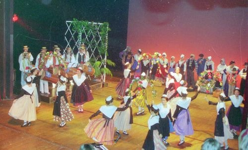 Passion provencale opera d avignon avf d avignon 2