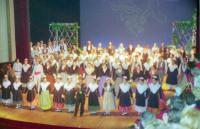 passion-provencale-opera-d-avignon-avf-d-avignon-25.jpg