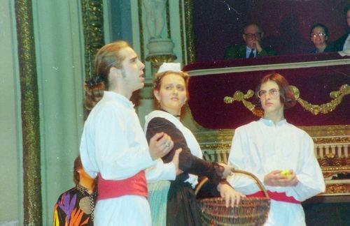 Passion provencale opera d avignon avf d avignon 7
