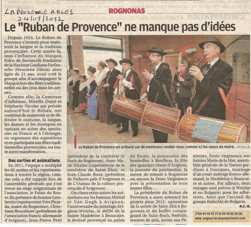 presse Rognonas 24-01-2012-001-1.jpg